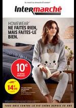 Promos et remises  : Catalogue Intermarché Hyper