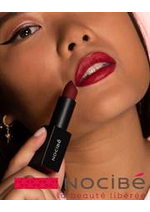 Prospectus Nocibé Parfumerie : Nouvelle Collection