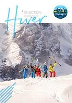 Prospectus Sport 2000 : Hiver 2019/20
