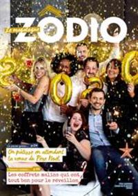 Prospectus Zôdio MASSY : Le Magalogue 2019