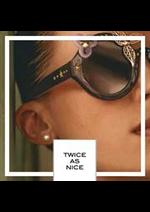 Prospectus Twice As Nice : Accessories for Trends! Twice.pdf