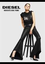 Promos et remises  : Nouveautés Jeans  Femme