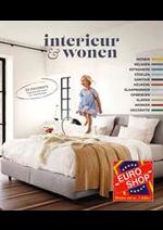Prospectus EURO SHOP : Interior Wonen