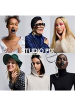 Catalogues et collections MAC Cosmetics : Studio Fix