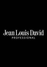Prospectus Jean Louis David CHAMPIGNY SUR MARNE : Nouveautés
