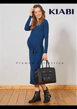 Promos et remises  : Premom Collection