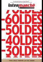 Promos et remises  : SOLDES