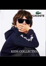 Promos et remises  : Kids Collection