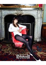 Catalogues et collections Wolford : Collection Hiver 2019-20
