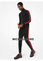 Prospectus Michael Kors : Collection Homme