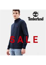 Catalogues et collections Timberland : Sale Men