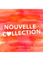 Catalogues et collections  : Nouvelle Collection