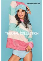 Promos et remises  : Thermal Collection