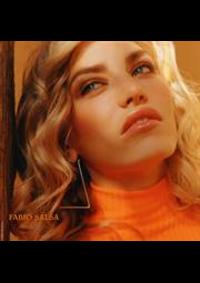 Prospectus Fabio Salsa Bourges : Collection Femme