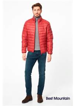 Catalogues et collections Best Mountain : Collection Homme