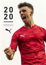 Prospectus Ochsner Sport : Puma 2020