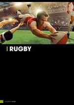 Tarifs Go Sport : Catalogue Rugby