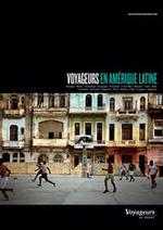 Promos et remises  : Voyageurs en Amérique Latine