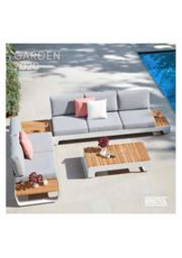 Guides et conseils Overstock Garden Brugge : Lounge Overstock