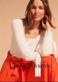 Prospectus Tara Jarmon VINCENNES : Nouveautés