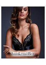 Catalogues et collections Hunkemöller : Private Collection