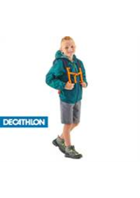 Catalogues et collections DECATHLON ROESELARE : New Kid's Collection