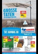 Promos et remises Jumbo : Jumbo Card Angebote