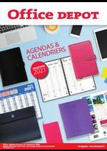 Promos et remises  : Catalogue Office Depot