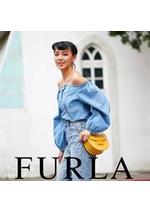 Catalogues et collections Furla : Nouvelle Collection