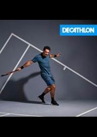 Prospectus DECATHLON Sint-Truiden : Men's Sales