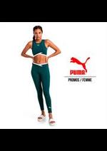 Promos et remises  : Promos / Femme