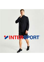 Catalogues et collections  : New Men's Hoodies & Sweaters