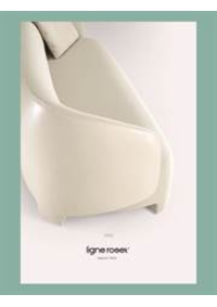 Prospectus Ligne Roset PARIS : Catalogue 2020