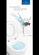 Promos et remises  : Direct Flush