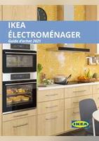 Ikea Électroménager - IKEA