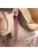 Catalogues et collections Maty : Nouvelle Collection