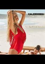 Prospectus Calzedonia : Nouveautés Maillot