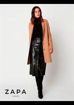Promos et remises  : Collection Manteaux & Vestes