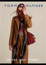 Promos et remises  : Vestes pour femmes