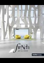 Promos et remises  : Catalogue Design