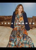 Catalogues et collections Tara Jarmon : Les Nouveautés