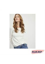 Catalogues et collections Blue Box : Collection Femme