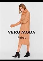Promos et remises  : Robes