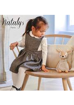 Prospectus Natalys : Nouvelle Collection
