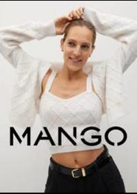 Prospectus MANGO & MANGO kids Namur - Place de l'Ange : Total Look pour Femme 2020