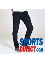 Catalogues et collections Sports Direct : Mens Jeans