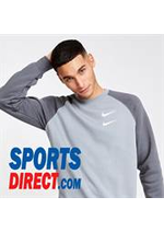 Catalogues et collections Sports Direct : Mens Sweatshirts