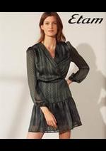 Promos et remises  : Les Robe Femme