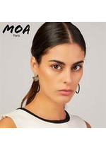Prospectus Moa : Bijoux Fantaisies