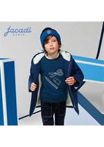 Catalogues et collections Jacadi : Collection Enfants